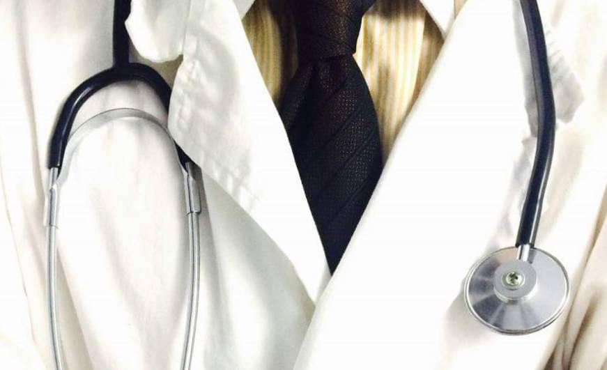 LA MEDICINA INTEGRATIVA… Fibromialgia