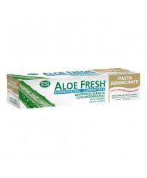 Aloe Fresh Pasta Sbian100ml Of