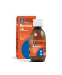 Rumetux Sciroppo 150ml