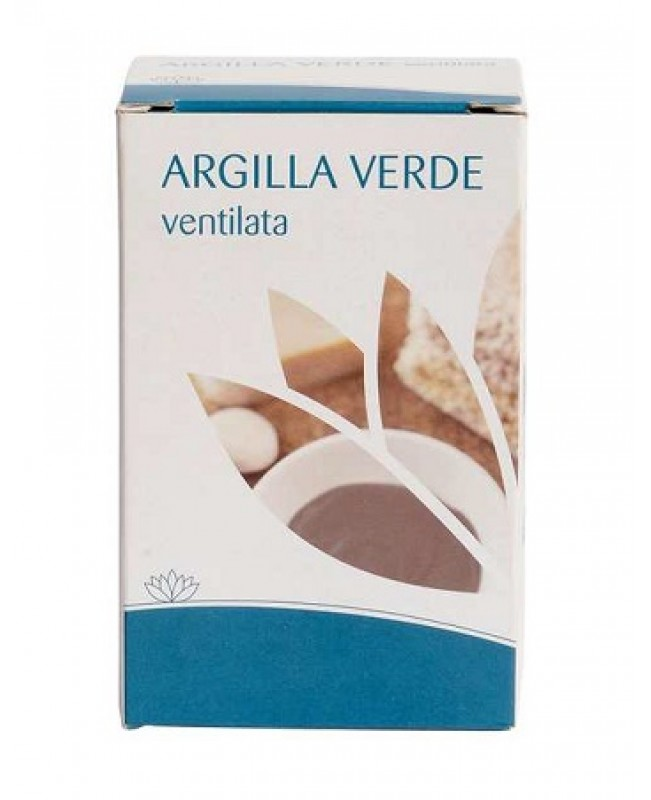 Argilla Ventilata 200g 4541