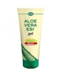 Aloe Vera Gel+vit E 200ml