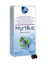Myrtillus 45gell