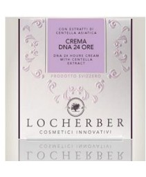 Locherber Crema Dna Gg/ntt50ml