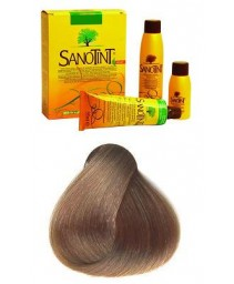 Sanotint Light Bion Ambrato 76