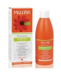 Migliorin Shampoo Forfora200ml