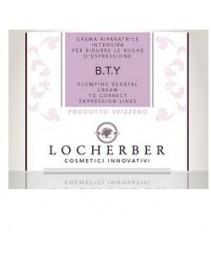 Locherber Bty Crema 30ml