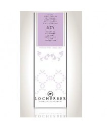 Locherber Bty Siero 30ml