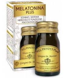 Melatonina Plus 75past