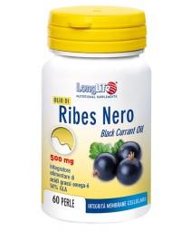 Longlife Olio Ribes Ne 60prl