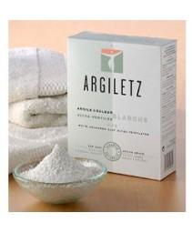 Argiletz Argilla Bi U/vent 200