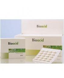 Bioacid 60cps