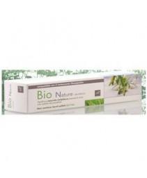 Bio Nature Dentifricio 75ml