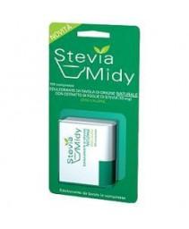 Stevia Midy 100cpr