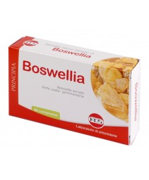 Boswellia Estratto Secco 60cpr