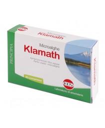 Klamath 60cpr