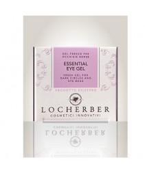 Locherber Essential Eye Gel