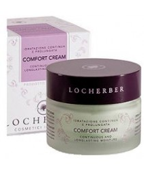 Locherber Comfort Cream 50ml