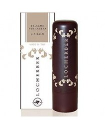 Locherber Lip Balm Neutro4,5ml
