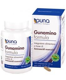 Gunamino Formula 150cpr