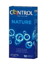 Control Nature 6pz
