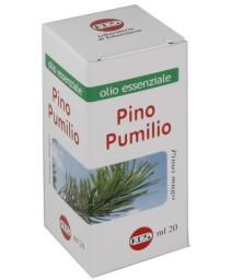 Pino Pumilio Oe 20ml