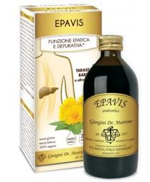 Epavis Liquido Analcol 200ml