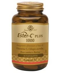 Ester C Plus 1000 90tav