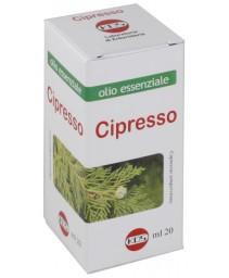 Cipresso Oe 20ml