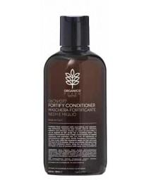 Org Ph Fortify Conditioner