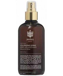 Org Ph Volumizing Spray