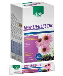 Immunilflor 16pocket Drink