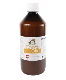 Cocco Olio 500ml