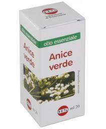Anice Verde Oe Gocce 20ml