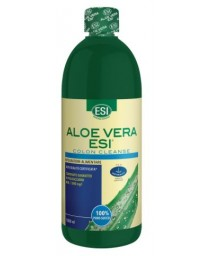 Aloe Vera Esi Colon Cleanse 1l