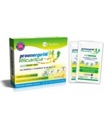 Proenergetik Ricarica 12bust