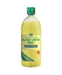 Aloe Vera Esi Activ Polpa Off