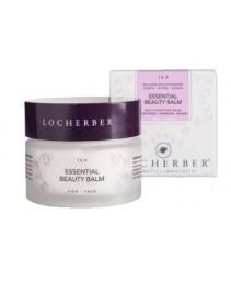 Locherber Essential Beaut Balm