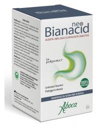 Neobianacid 45cpr Masticabili