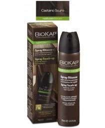 Biokap Nutricdel Spray Rit Cc