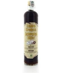 Mariatreben Amaro Erbe 500ml