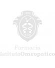 Tabacumplus Gtt 30ml