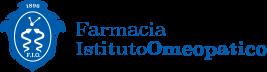 Farmacia Istituto Omeopatico
